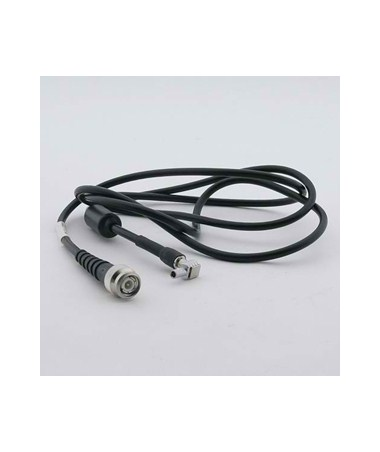 Ashtech Antenna Cable for Spectra's External Precision Antennas 702058