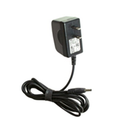 Charger MAG980783
