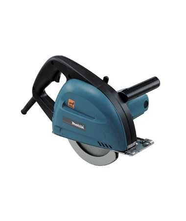 """Makita 4131 7-1/4"""" Metal Cutting Saw with dust Collector MAK4131"""