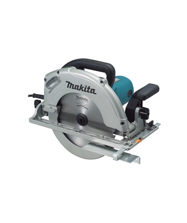 "Makita 5104 10-1/4"" Circular Saw with Electric Brake MAK5104"