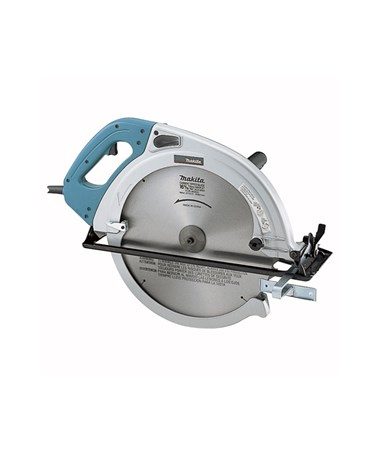 "Makita 5402NA 16-5/16"" Circular Saw with Electric Brake MAK5402NA"