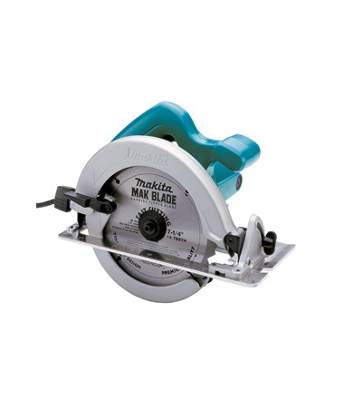 "Makita 5740NB 7-1/4"" Circular Saw MAK5740NB"