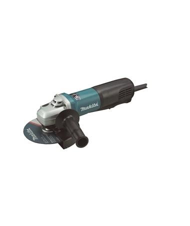 "Makita 9566PC 6"" Paddle Switch Cut-off/Angle Grinder MAK9566PC"