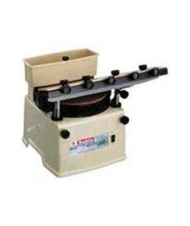 Makita 9820-2 Blade Sharpener MAK9820-2
