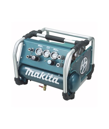 Makita AC310H 2.5 HP High Pressure Air Compressor MAKAC310H