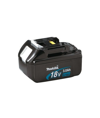 Makita BL1830 18V LXT Lithium-Ion 3.0 Amp Hour Battery MAKBL1830