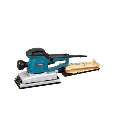 Makita BO4900V Finishing Sander 2.9 Amp MAKBO4900V