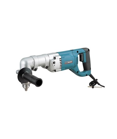 "Makita DA4000LR 1/2"" Angle Drill, Variable Speed, Reversible, with Case MAKDA4000LR"