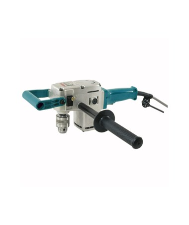 "Makita DA6301 1/2"" Angle Drill, Reversible,2-Speed with Case MAKDA6301"