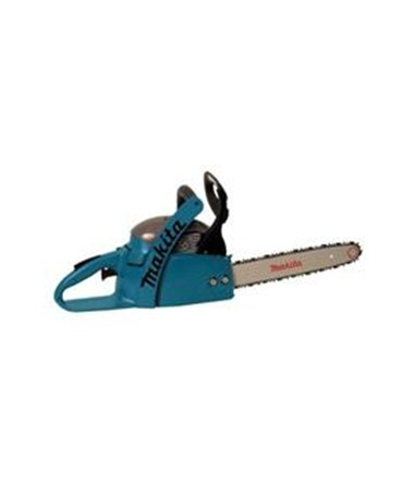 "Makita DCS3416 33 cc 16"" Chain Saw MAKDCS3416"