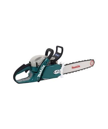 "Makita DCS51020 50 cc 20"" Chain Saw MAKDCS51020"