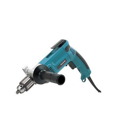"Makita DP4000 1/2"" Drill with Metal Housing, Var. Speed MAKDP4000"