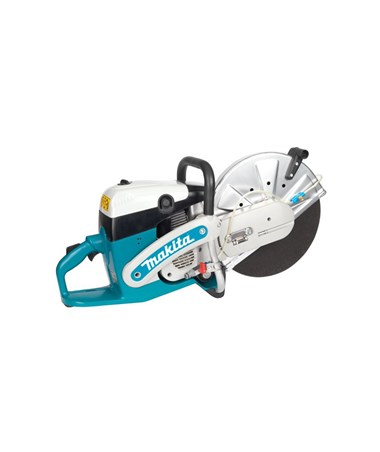 "Makita DPC8132 16"" Power Cutter - 81 cc. MAKDPC8132"