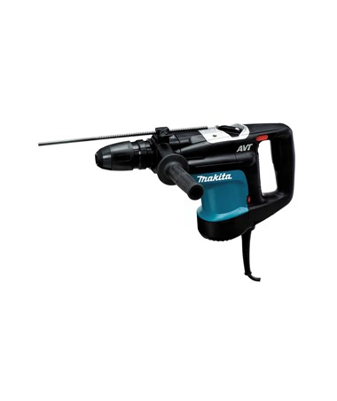 "Makita HR4010C 1-9/16"" AVT Rotary Hammer; SDS-MAX MAKHR4010C"
