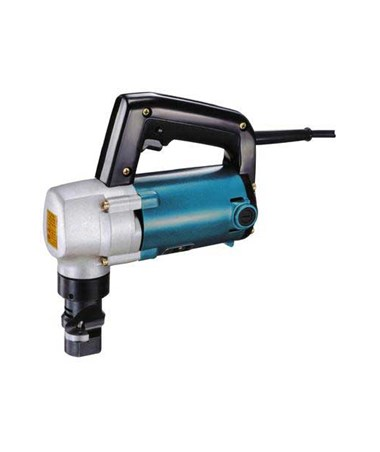 Makita JN3200 10 Gauge Nibbler MAKJN3200