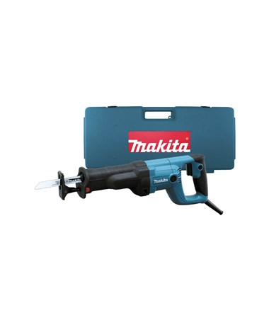 Makita JR3050T Reciprocating Saw 9.0 Amp MAKJR3050T