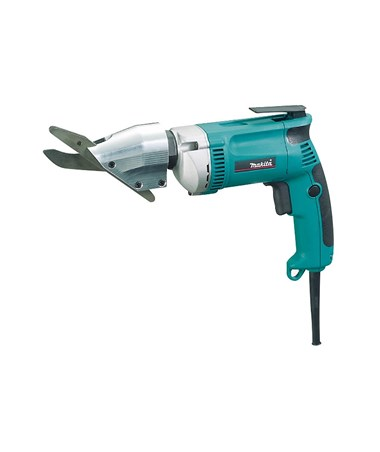 Makita JS8000 Fiber Cement Shear Kit (Variable Speed) MAKJS8000