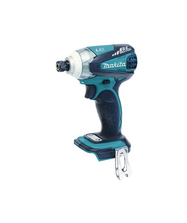 Makita LXDT01Z 18V LXT Lithium-Ion Cordless 3-Speed Brushless Motor Impact Driver (Tool Only) MAKLXDT01Z