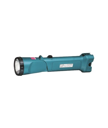 Makita ML702 7.2V Cordless Flashlight MAKML702