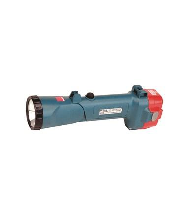 Makita ML903 9.6V Cordless Flashlight (tool only) MAKML903