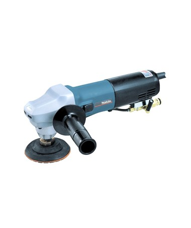 "Makita PW5001C 4"" Electronic Wet Stone Polisher MAKPW5001C"