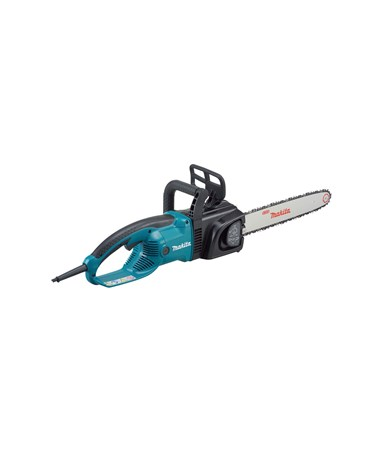 "Makita UC4030A 16"" Electric Chain Saw MAKUC4030A"