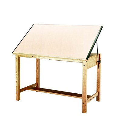 Mayline Ranger Drafting Table 7706