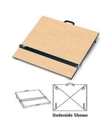 "Mayline PROKIT 18""x24"" Drawing Board 8109CP"