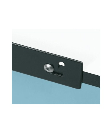 METAL PENCIL LEDGE MPL
