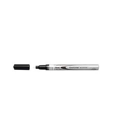 PENTEL® Outline™ Marker MSP60Z