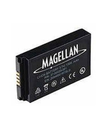 Battery Mag980785