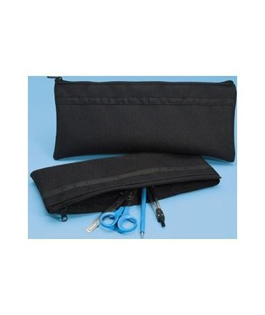 Alvin Nylon Utility Bag N614