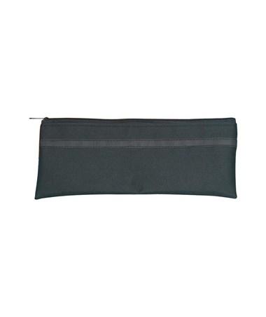 ALVIN® Nylon Utility Bags