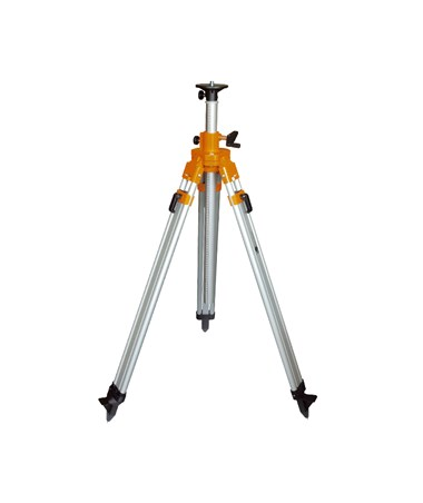 Nedo Medium Duty Elevating Tripod