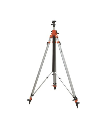 Nedo Giant Elevating Tripod NED210443-185
