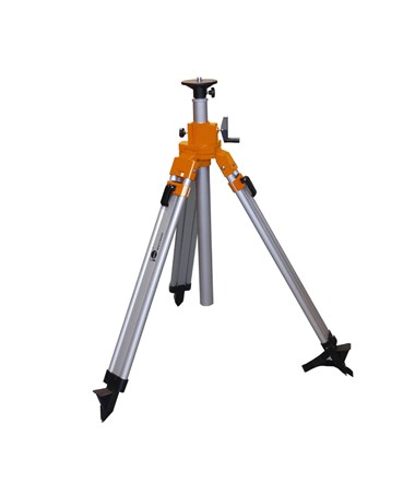 Nedo Medium Duty Elevating Tripod NED210616-185