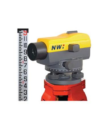 Northwest Instrument NBLP32 Auto Level 32X NBLP32