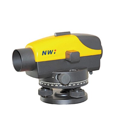 Northwest Instrument Auto Level - Builders / Contractors NWI12022