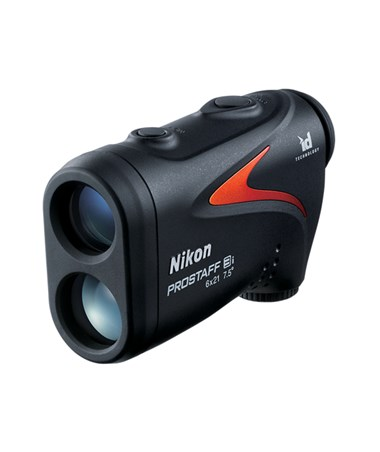 Nikon Prostaff 3i Laser Rangefinder NIK16229