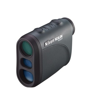 Nikon Aculon Laser Range Finder NIK8397