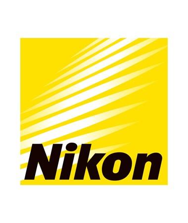 Nikon 1-Yr Automatic Level Extended Warranty Reinstatement NIKEWSPN-AUTO-RNST
