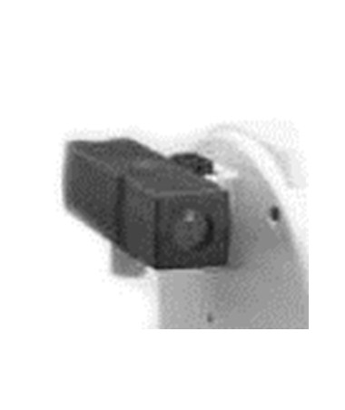 Nikon Tubular Compass NIK-HEC21001-SPN