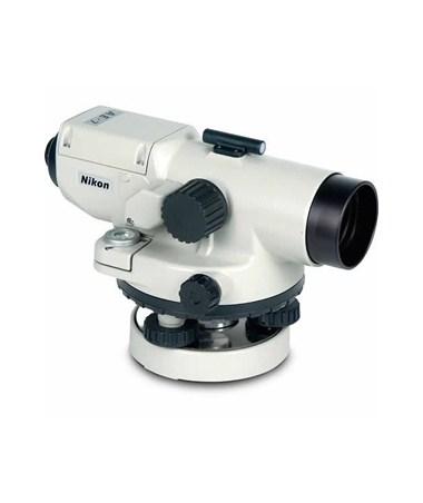 Nikon AE-7/AE-7C 30X Automatic Level HGA23111
