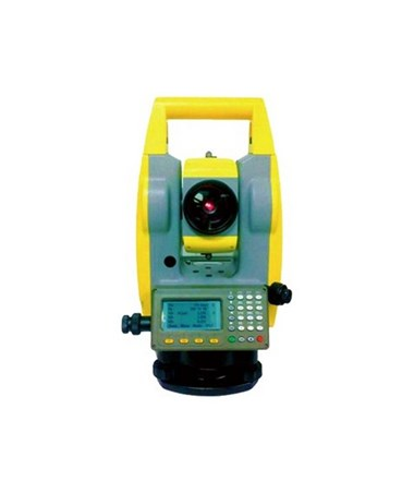 Northwest Instruments NTS02S Reflectorless Total Station NWI10830