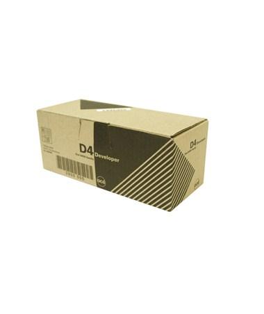 D4 9300/9400 Original Genuine Oce Developer D4
