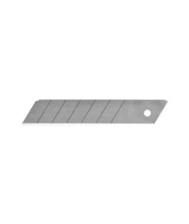 BLADES, OLFA, FOR OL-H1 KNIFE OR-HB5BB