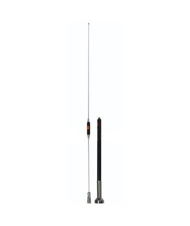 Pacific Crest High Gain Antenna 430-450 MHz 5dB PACPCC-C02551