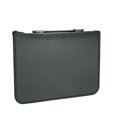 Alvin Prestige Elegance Series Presentation Case PCA11140