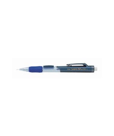 SIDE FX AUTO PENC .7mm BLUE PD257C