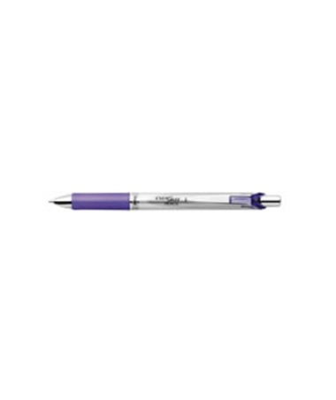 ENERGIZE .7 mm PENCIL VIOLET PL77V